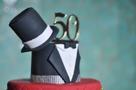 Top Hat Cake Designs Tuxedo Cake And Gumpaste Top Hat Birthday Cakes For Men