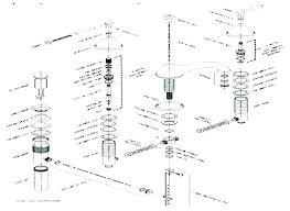 moen bathroom faucet parts sink diagram unique and fantastic amazing delta