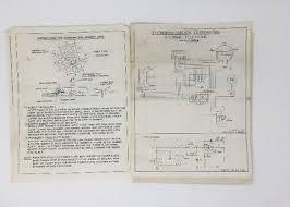 stromberg carlson candlestick phone wiring diagram crosley stromberg carlson telephone wiring diagrams s c554b s c556b on crosley
