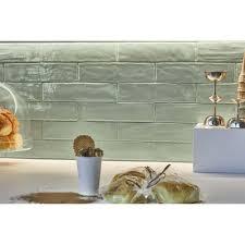 <b>Fap Ceramiche</b> Brooklyn <b>керамическая плитка</b> и керамогранит ...