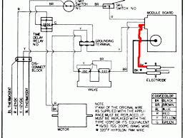 gas hot water heater thermostat wiring diagram water how to wire a water heater 240v at Water Heater Thermostat Wiring Diagram