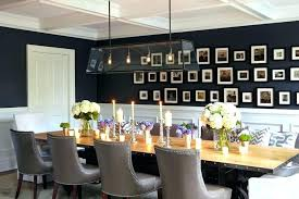 dining room sets 12 seats recent home decor ideas moreover seat dining room set dazzling tables
