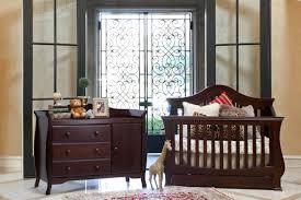 home entertainment furniture design galia. Top Baby Furniture Brands. 30 Brands \\u2013 Interior Design Ideas For Home Entertainment Galia H
