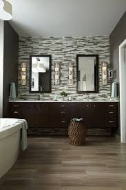 gray and brown bathroom color ideas. Brown And White Bathroom Inspirational Gray Color Ideas