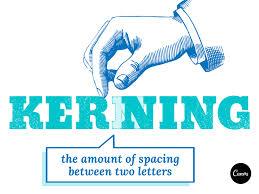 A Beginner S Guide To Kerning Like A Designer