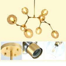 best of black and gold chandelier or gold modern chandelier black and gold modern chandelier hanging amazing black and gold chandelier