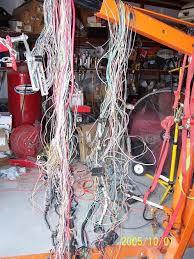 sand rail wiring harness data wiring diagram sand rail wiring harness