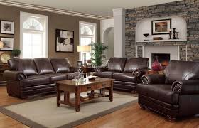 fresh living room medium size small living room paint ideas captivating brown couch sofa decorating