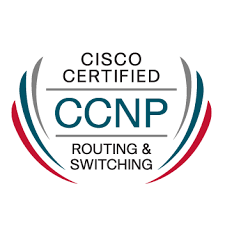 routing and switching cisco certified network professional routing and switching ccnp