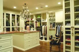 image of california closet ideas