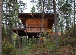 Small Picture modern cabin Prefab Mountain Cabins Graceful Modular Log Cabin