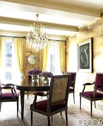 what size chandelier for dining room kitchen table chandelier medium size of chandeliers dining room lighting