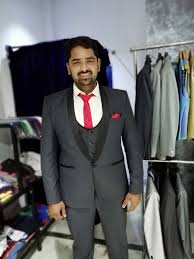 Designer Suits For Men In Chennai Top 50 Suit Rental Near Me In Chennai Best Wedding Suits