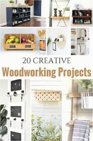diy wood baby projects diy wood projects plans free college dormdiy wood baby projects diy wood