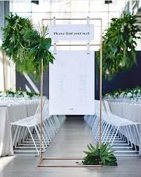 Make A Seating Chart 6 Hacks To Make Creating Your Seating Chart Super Easy Wedding