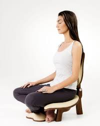 perfect posture chair. Basho Chair Support Perfect Sitting Posture And Comfort I
