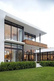 Minimalist Home Design Ideas Best 25 Modern Minimalist House Ideas On  Pinterest Home Best Decoration