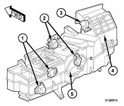 8139e32a 1993 ford f250 fuse box,f wiring diagrams image database on 2003 ford f250 radio wiring diagram