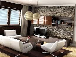 Man Bedroom Decor Man Bedroom Decorating Ideas Best Bedroom Ideas 2017