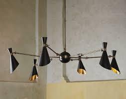 julian chichester bacco chandelier