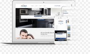 Mortgage Calculator Buyer Computer Software Electronics Florida