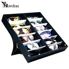 eyeglass wall display case custom acrylic lockable locking cabinet amazing home eye catching of com sunglass for