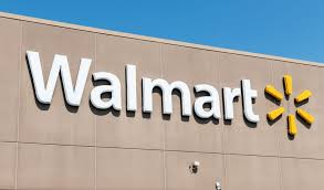 Is Walmart Open On The 4th Of July 2019 Walmart 4th Of