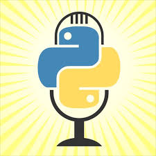 Talk Python To Me (SoundCloud)