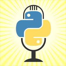 Talk Python To Me (SoundCloud)