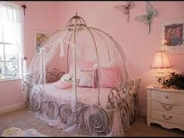 cool beds for girls. Interesting For 100 Cool Ideas GIRLS BEDS And Beds For Girls 0