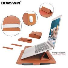 <b>13.3 inch</b> case notebook — купите <b>13.3 inch</b> case notebook с ...
