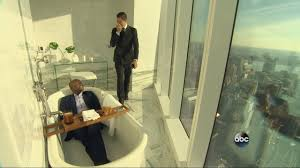 Inside a $20 Million NYC Apartment   ABC News - YouTube