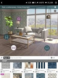Small Picture Peaceful Design Ideas 6 Home App Money Cheat Design Home Hack Tool