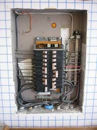 home wiring a sub home auto wiring diagram schematic detached building electrical wiring detached home wiring diagrams on home wiring a sub