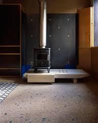 walmer yard review unpromising beauty helene binet dezeen architecture office residential architecture