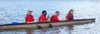 Asce Concrete Canoe Design Papers Asce Concrete Canoe Team