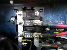2008 gmc sierra 2500hd fuse box diagram on 2008 images free Gmc Fuse Box Diagrams 2014 chevy silverado battery fuse 2007 gmc yukon fuse box diagram 1999 gmc fuse box diagram gmc acadia fuse box diagram