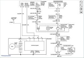zig control panel wiring diagram wiring library cat generator control panel wiring diagram wiring diagram generator control panel inspirationa generator head wiring diagram bgmt data \u2022