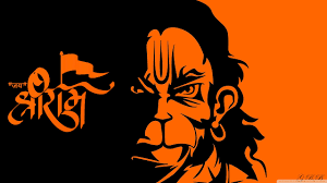 Tons of awesome mahakal 4k wallpapers to download for free. Mahakaal Wallpaper 4k For Desktop Mahakal 4k Wallpapers Top Free Mahakal 4k Backgrounds Wallpaperaccess Pagesbusinesseslocal Servicephotography Videographyphotographer4k Wallpapers For Desktop And Mobile Kane Ooishi