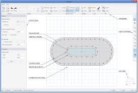 Pca Column Design Reinforced Concrete Column Wall Pier Pile Design Software