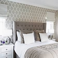 Bedroom Wallpaper Design Ideas