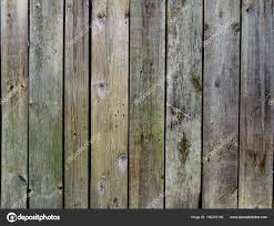 Image Wooden Wall Rustic Wooden Fence Texture Background Of Green And Blue Colors Stock Photo Depositphotos Rustic Wooden Fence Texture Background Of Green And Blue Colors