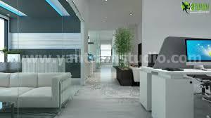 3d office design. Recent Posts 3d Office Design