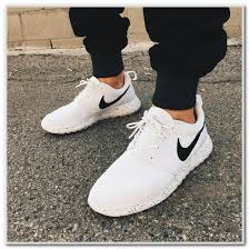 nike shoes white for girls. white nikes shoes for girls nike y