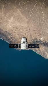 nx07-earthview-sky-satellite-nature