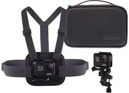 Купить Набор креплений для экшн-камеры <b>GOPRO</b> Sport Kit, для ...