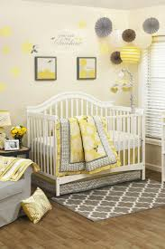 faqs about baby bed sheets