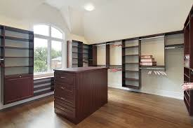 bedroom master bedroom closet design ideas furniture home u shaped white stained wooden walk plans