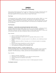 luxury summary examples personel profile example summary resume summary essays examples resume letter and