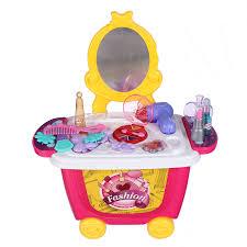 Cặp đồ chơi trang điểm cho em bé IM.8230 - Kids Plaza